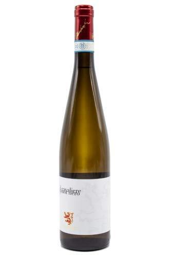 IL CAVALIERE OLTREP PAVESE PINOT NERO DOC 2019-6 Bottiglie