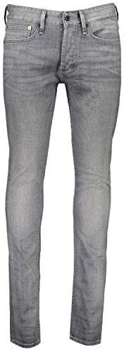 Denham Jeans Grau - - Bolt GRLHG. (W29 X L34)
