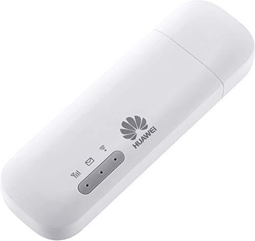HUAWEI E8372h-320 LTE/4G - Chiavetta USB per...