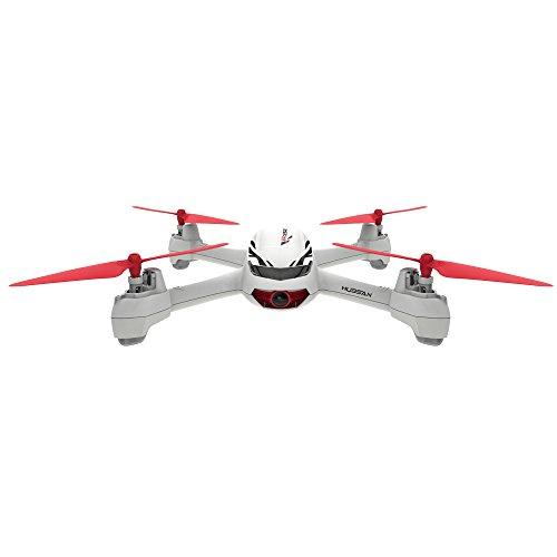 Hubsan H502E X4 Drone GPS con 720P HD Camera GPS Hold altitudine Ritorno a casa
