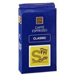 Apls Classic Espresso 250g