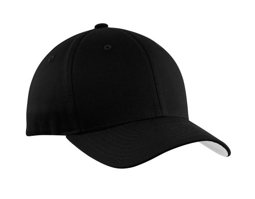 Flexfit-Baseball-Caps-in-12-Colors-Sizes-SM-LXL