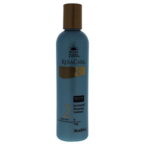 Avlon Kera Care Dry & Itchy Scalp Anti-Dandruff...