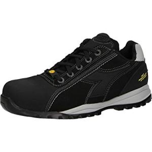 Utility Diadora – Low Work Shoe Glove TECH Low PRO S3 SRA HRO ESD for Man and Woman