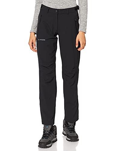 Women\'s Farley Stretch Pants II
