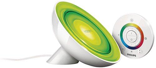 Philips LivingColors Bloom White Décoration & Lampes d'atmosphère