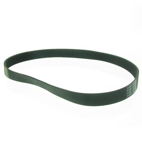 Treadmill Doctor Drive Belt for HealthRider H50 Crosswalk SL Treadmill, Model Number HRTL249120