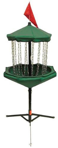 Innova Champion Discs Skill Shot Target, Green
