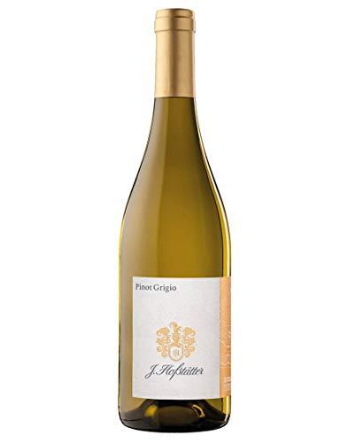 Sdtirol - Alto Adige DOC Pinot Grigio Hofstatter 2020 0,75 L