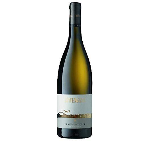 Sdtirol - Alto Adige DOC Chardonnay Lwengang Alois Lageder 2018 0,75 L