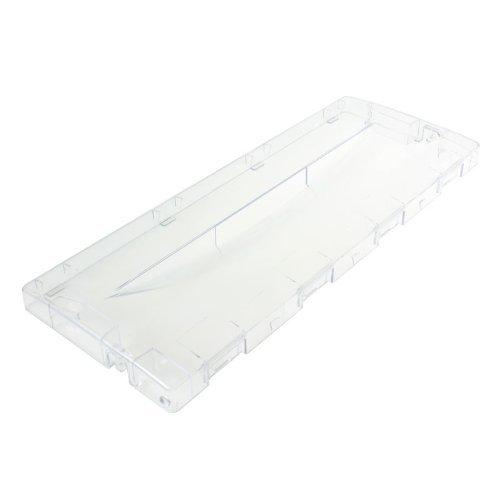 Hotpoint - Copertura frontale per cassetto del congelatore (adatto per parte superiore, centrale e...