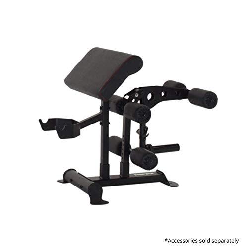 31W71tzgevL - Home Fitness Guru