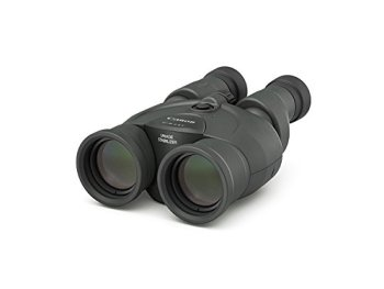 Canon 12x36 Image Stabilization III Binoculars