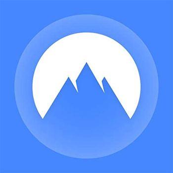 NordVPN : l'application VPN la plus rapide pour Fire TV | Accédez au streaming en toute sécurité sans interruption