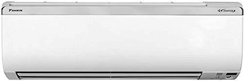 DAIKIN FTHT50TV16 1.5 Ton 3 Star Inverter Split AC R32 Copper Hot & Cold