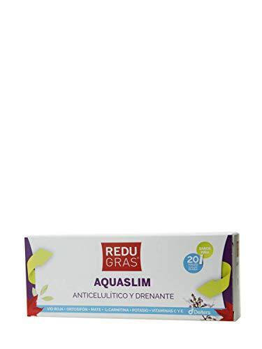 Deiters Redugras Aquaslim - 100 gr