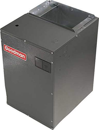 15 KW Electric Furnace (51,180 BTU's) MBR1200AA1HKR15