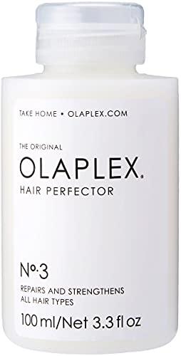 Olaplex No.3, Hair Perfector 1er Pack (1 x 100 ml)