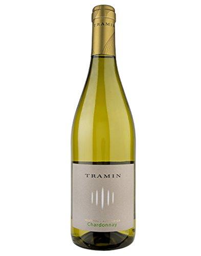 Sdtirol - Alto Adige DOC Chardonnay Tramin 2018 0,75 L