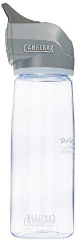 CAMELBAK All Clear - Esterilizador de Agua - 750 ml Transparente 2016