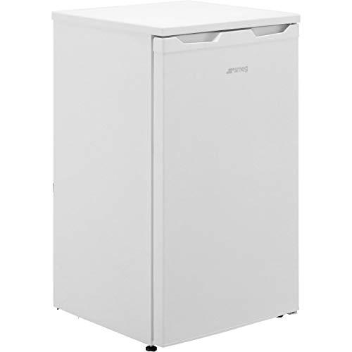 SMEG Congelatore Verticale CV100AP Classe A+ Capacit Lorda/Netta 64/63 Litri Colore Bianco