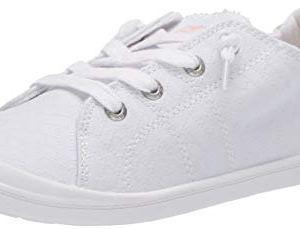 Roxy Women's Rory Shoes Fashion Sneaker