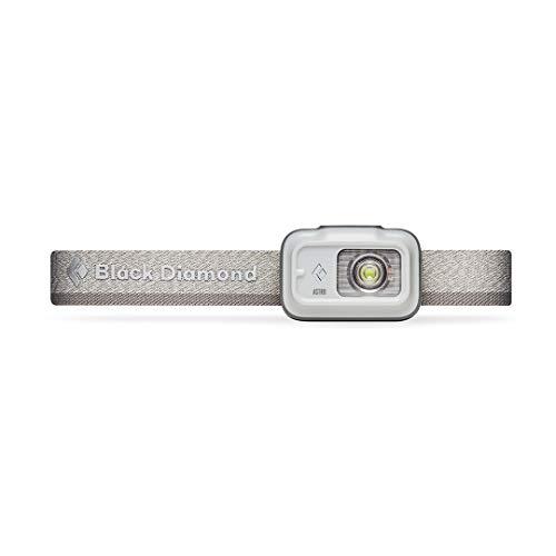 Black Diamond Unisex– Erwachsene Astro 175 Stirnlampe, Aluminium, one Size