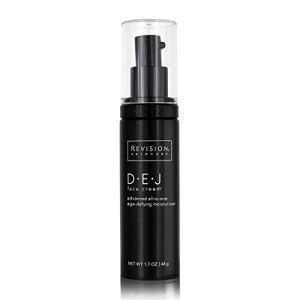 Revision Skincare D.E.J. Face Cream, 1.7 oz 42