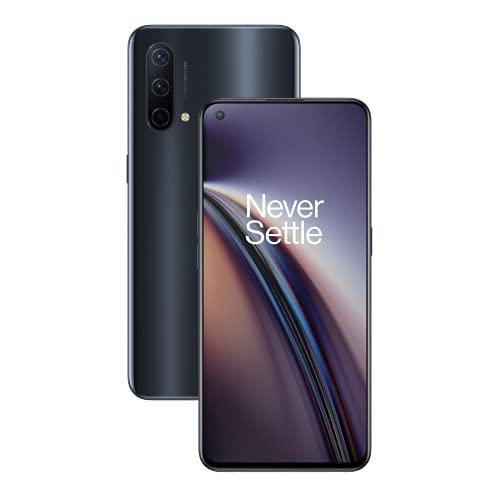 OnePlus Nord CE 5G Smartphone con 8GB RAM y 128GB de memoria,...