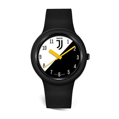 FC JUVENTUS OROLOGIO LOWELL NEW ONE KID 37 mm