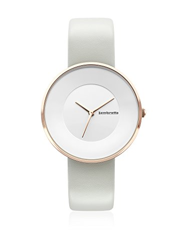 Lambretta Watches Lässige Uhr 2204IVO_IVO