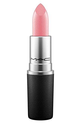 MAC Frost Lipstick, confezione da 1 (1 x 3 g)