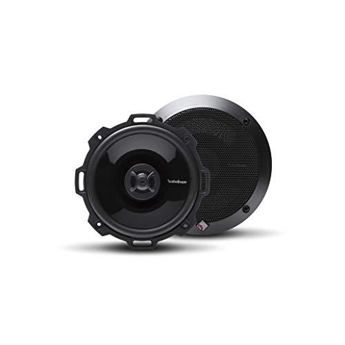 Rockford Fosgate P152 Punch 5.25' 2-Way Full Range Speaker (Pair)