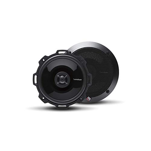 Best car speakers for bass and sound quality Black Friday Cyber Monday deals 2020
