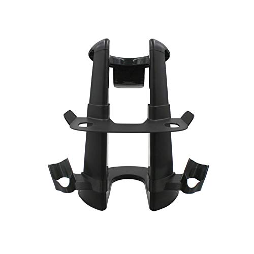 Haodasi VR Mount Stand für Pico Neo 2 Headset, Virtuelle Realität Helm Halter Controller Support Stabilisator Halterung