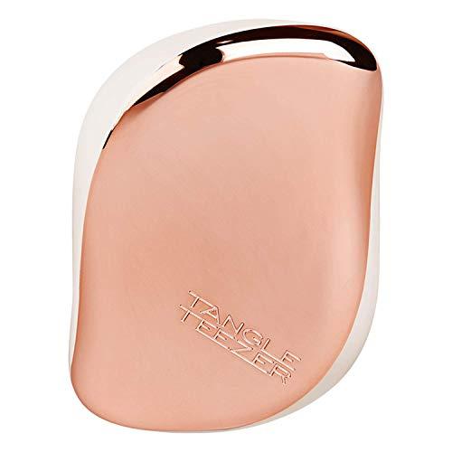 Tangle Teezer - Cepillo desenredante compacto Styler rosa do