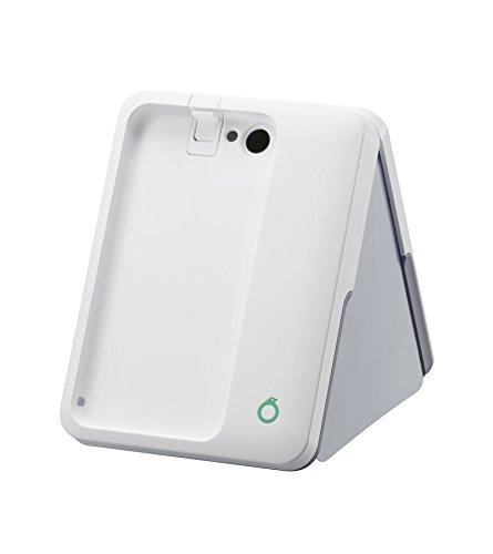 PFU Omoidori PD-AS02 (iPhone 7対応)