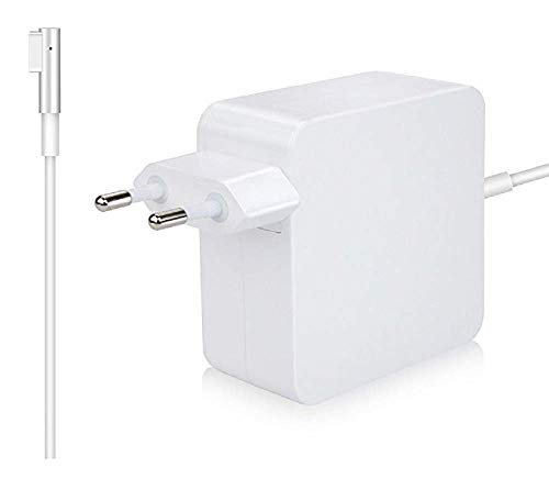 Alimentatore MagSafe Apple da 60 watt per MacBook...