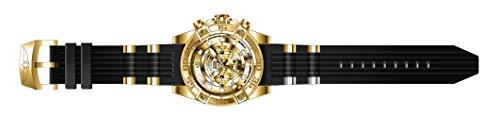 NUR Uhren Armband für Invicta Star Wars 26067