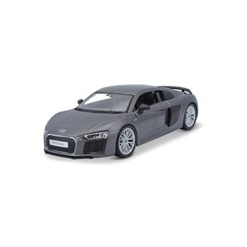 Maisto 531513 - 1:24 Audi R8 V10, Random colors