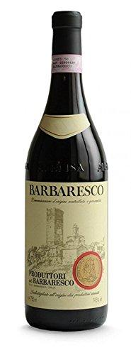 Produttori Del Barbaresco - Barbaresco 0,75 lt.
