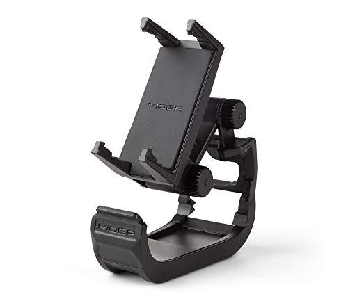 Soporte de juego para móvil MOGA 2.0 para mandos inalámbricos...