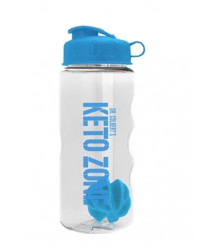 Dr.Colbert's Keto Zone Starter Kit 2