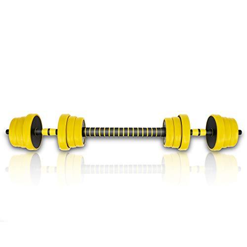 31aWV2pF9tL - Home Fitness Guru