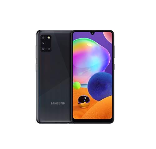 Samsung Galaxy℗ A31 -...