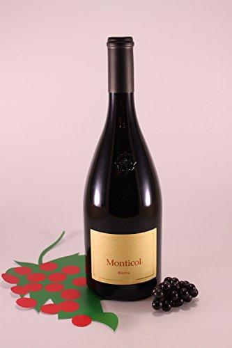 Pinot Nero Riserva Monticol - 2016 - cantina Terlano