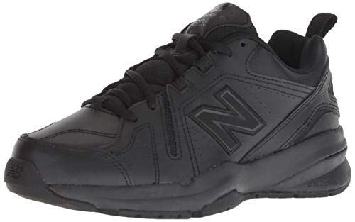 New Balance Women's 608v5 Casual Comfort Cross trainer