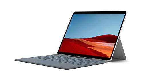 Microsoft Surface Pro X - Ordenador portátil 2 en 1 de 13' (Wifi + LTE,...