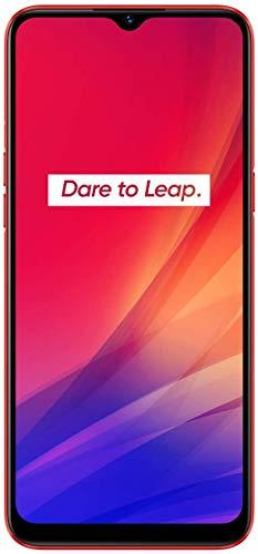 Realme C3 - Smartphone de...