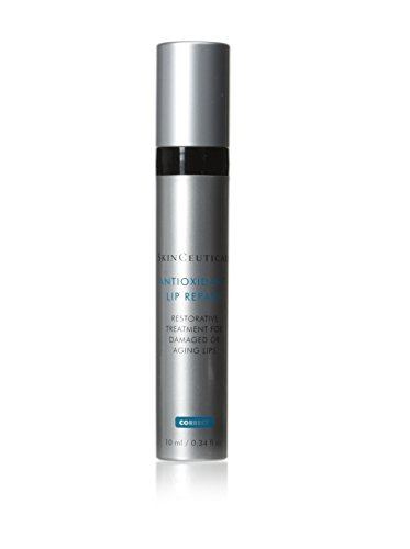SkinCeuticals Antioxidant Lip Restorative Treatment, 0.34 fl. oz.
